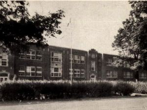 chenangoforksschool1
