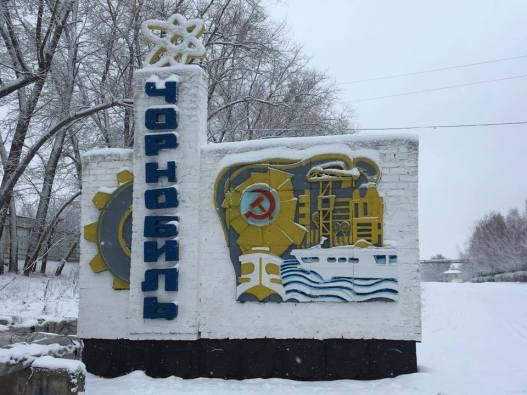chernobyl-city